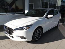 2018_Mazda_Mazda3_GRAND TOUR AUTO_ Brookfield WI