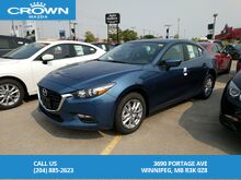2018_Mazda_Mazda3_GS_ Winnipeg MB
