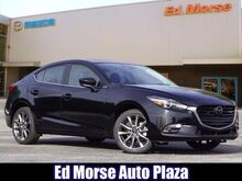 2018_Mazda_Mazda3_Grand Touring_ Delray Beach FL