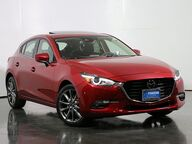 2018 Mazda Mazda3 Grand Touring Chicago IL