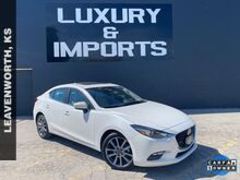 2018_Mazda_Mazda3_Grand Touring_ Leavenworth KS