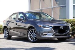 2018_Mazda_Mazda3_Grand Touring_ Roseville CA