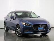 2018 Mazda Mazda3 Touring Chicago IL