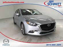 2018_Mazda_Mazda3_Touring HATCH_ Fairborn OH