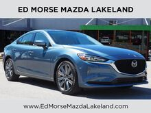 2018_Mazda_Mazda6_Grand Touring_ Delray Beach FL
