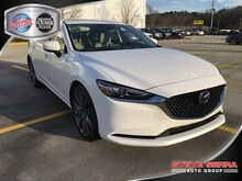 2018_Mazda_Mazda6_Grand Touring_ Central and North AL