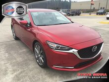 2018_Mazda_Mazda6_Grand Touring Reserve_ Central and North AL