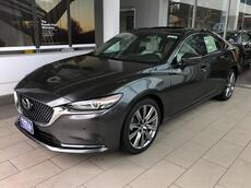 2018_Mazda_Mazda6_SIGNATURE AUTO_ Brookfield WI