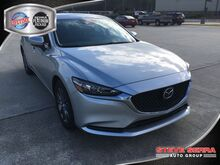 2018_Mazda_Mazda6_Sport_ Central and North AL