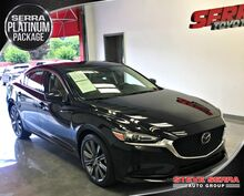 2018_Mazda_Mazda6_Touring_ Decatur AL