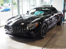 2018_Mercedes-Benz_AMG GT_AMG GT_ Salem OR