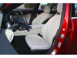 2018 Mercedes-Benz C 300 4MATIC® Sedan Merriam KS