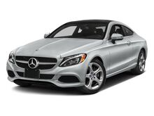 2018_Mercedes-Benz_C_300 Coupe_ Cutler Bay FL