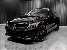 Mercedes-Benz C 300 Coupe Peoria AZ