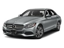 2018_Mercedes-Benz_C_300 Sedan_ Cutler Bay FL