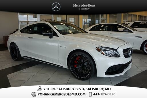 New Mercedes Benz For Sale In Salisbury Md Mercedes