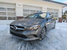 2018_Mercedes-Benz_CLA_250 4MATIC® COUPE_ Greenland NH