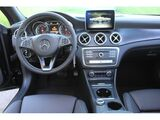 2018 Mercedes-Benz CLA 250 COUPE Merriam KS