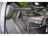 2018 Mercedes-Benz CLA 45 AMG® Coupe Merriam KS