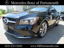 2018_Mercedes-Benz_CLA_CLA 250_ Greenland NH