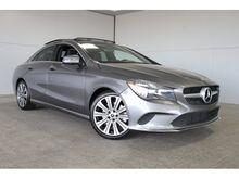 2018_Mercedes-Benz_CLA_CLA 250_ Oshkosh WI