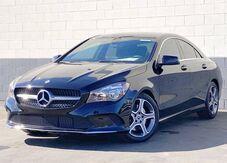 2018_Mercedes-Benz_CLA_CLA 250_ Ventura CA