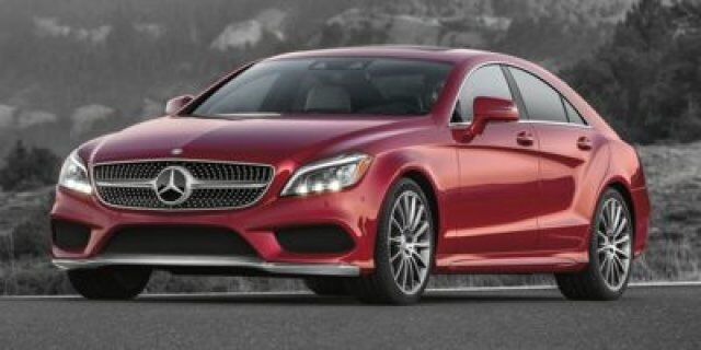New cars morristown new jersey mercedes benz of morristown for Mercedes benz in morristown nj