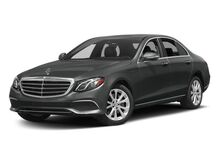 2018_Mercedes-Benz_E_300 4MATIC® Sedan_ Morristown NJ