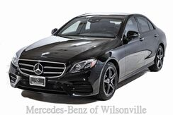 2018_Mercedes-Benz_E_300 4MATIC® Sedan_ Portland OR