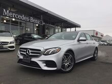 2018_Mercedes-Benz_E_300 4MATIC® Sedan_ Yakima WA