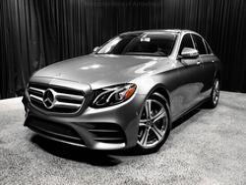 Mercedes benz dealership scottsdale az used cars for Mercedes benz parts arizona