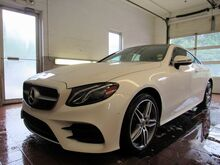 2018_Mercedes-Benz_E_400 4MATIC® Coupe_ Greenland NH