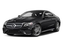 2018_Mercedes-Benz_E_400 4MATIC® Coupe_ Morristown NJ