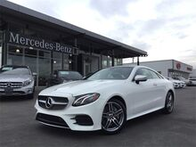 2018_Mercedes-Benz_E_400 4MATIC® Coupe_ Yakima WA