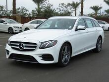 2018_Mercedes-Benz_E_400 4MATIC® Wagon_ Gilbert AZ