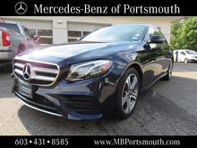 2018_Mercedes-Benz_E-Class_300 4MATIC® Sedan_ Greenland NH
