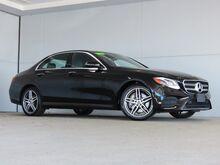 2018_Mercedes-Benz_E-Class_E 300_ Kansas City KS