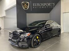 2018_Mercedes-Benz_E-Class_E 300_ Salt Lake City UT