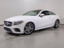 2018_Mercedes-Benz_E-Class_E 400_ Cary NC