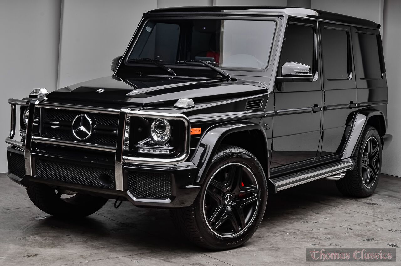 2018 mercedes benz g class amg g 63 akron oh 26714192. Black Bedroom Furniture Sets. Home Design Ideas