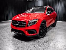 Mercedes-Benz GLA 250 SUV Peoria AZ