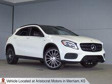 2018_Mercedes-Benz_GLA_GLA 250_ Mission KS
