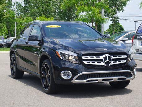 2018_Mercedes-Benz_GLA_GLA 250 4MATIC_  Novi MI