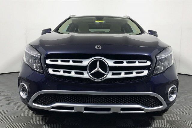 2018 Mercedes-Benz GLA GLA 250 Toms River NJ