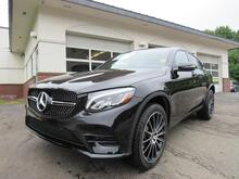2018_Mercedes-Benz_GLC_300 4MATIC® Coupe_ Greenland NH
