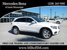 Mercedes-Benz GLC 300 SUV South Mississippi MS