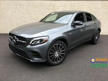 2018_Mercedes-Benz_GLC_43 - AMG_ Feasterville PA