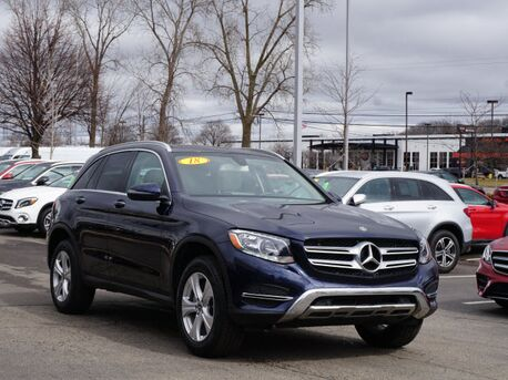 2018_Mercedes-Benz_GLC_GLC 300 4MATIC_  Novi MI
