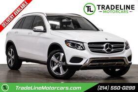 2018_Mercedes-Benz_GLC_GLC 300_ CARROLLTON TX