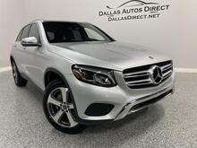 2018_Mercedes-Benz_GLC_GLC 300_ Carrollton  TX